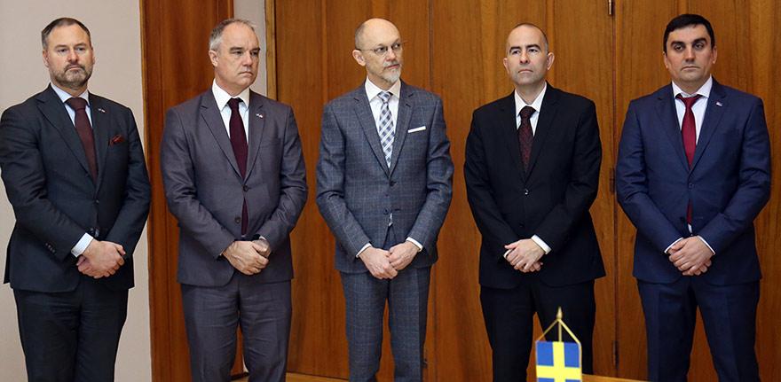 Delegacija-ambasade-Svedske-i-Ministarstva-zastite-zivotne-sredine