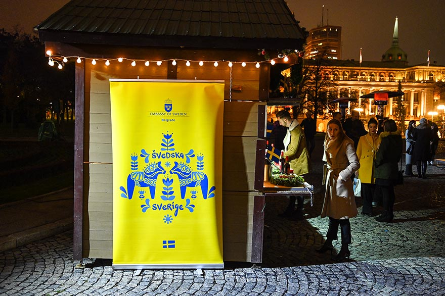 Swedish-Embassy-Saint-Lucy's-Day-2019-1