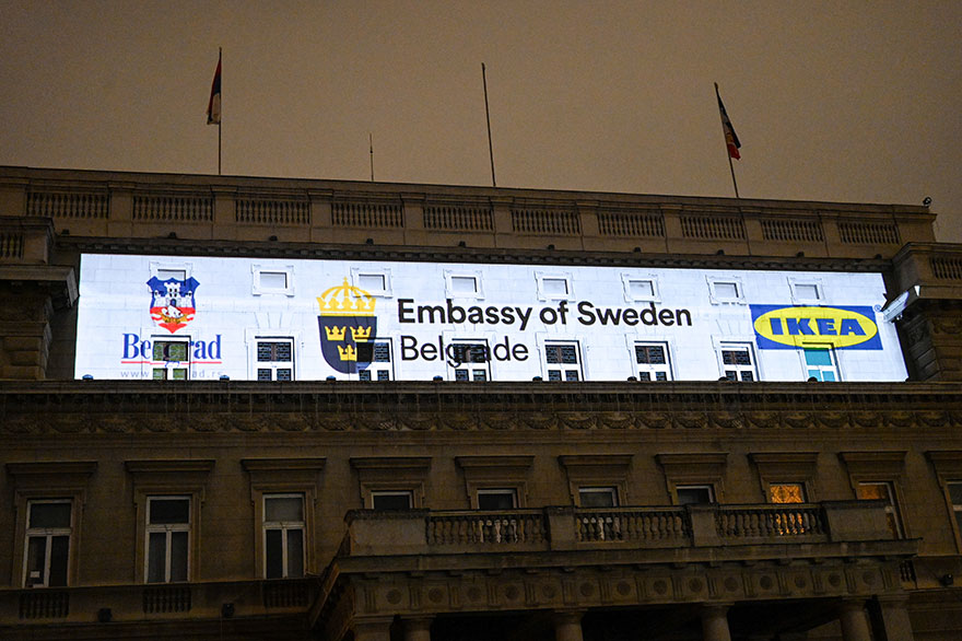 Swedish-Embassy-Saint-Lucy's-Day-2019-9