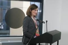 Switzerland Funds Serbian Start-Up Scene