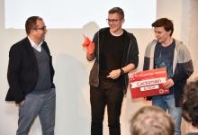Telekom Serbia Awards