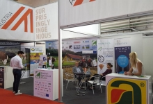 The 85th International Agricultural Fair in Novi Sad Opened