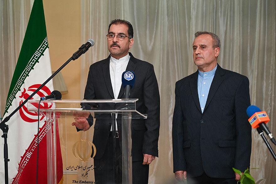 The-Anniversary-of-the-Islamic-Revolution-2020-6