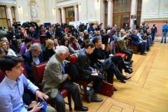 The Belgrade Dance Festival Announced