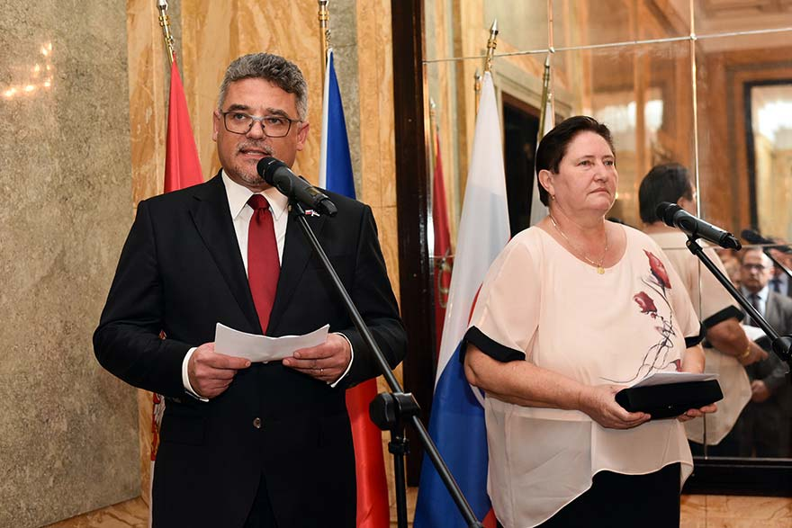 The-Czech-and-Slovak-Embassies-Marked-Three-Significant-Anniversaries-7