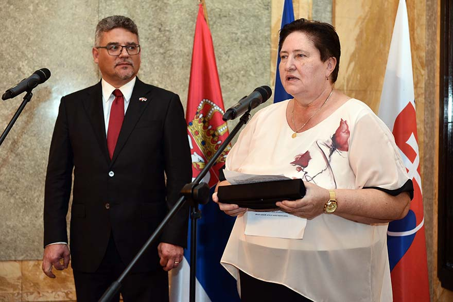 The-Czech-and-Slovak-Embassies-Marked-Three-Significant-Anniversaries-8