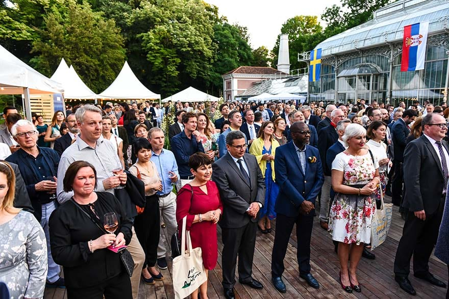 The-Embassy-of-Sweden-in-Serbia-celebrate-National-Day-10