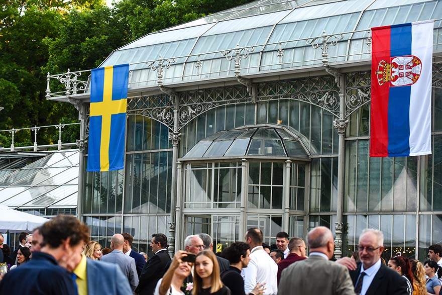 The-Embassy-of-Sweden-in-Serbia-celebrate-National-Day-7