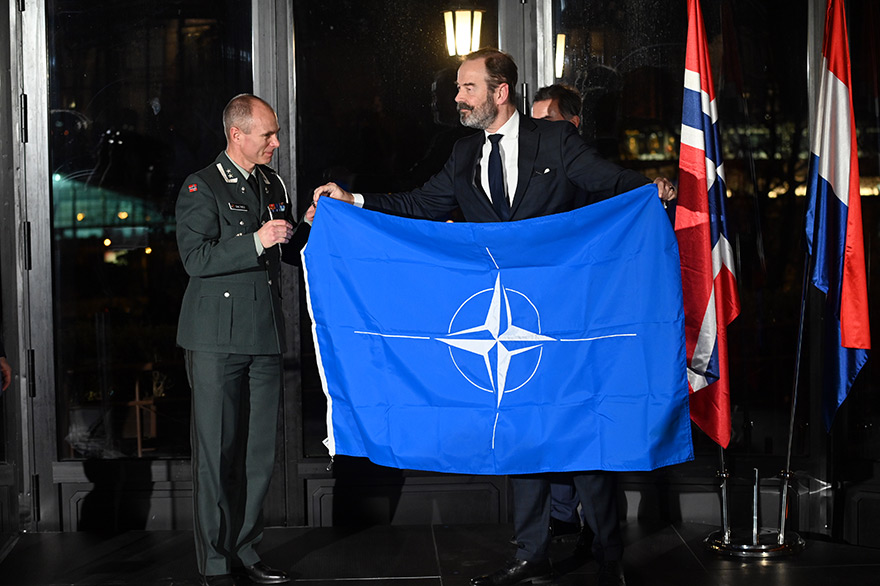The-Embassy-of-the-Netherlands-is-the-new-NATO-contact-embassy-in-Serbia-12