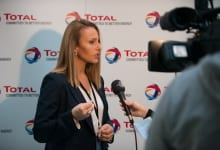 Total Serbia doubles turnover on the domestic market