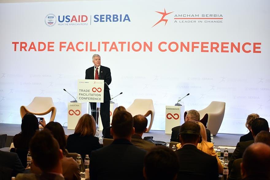 Trade-Facilitation-Conference-Progress-Report-1