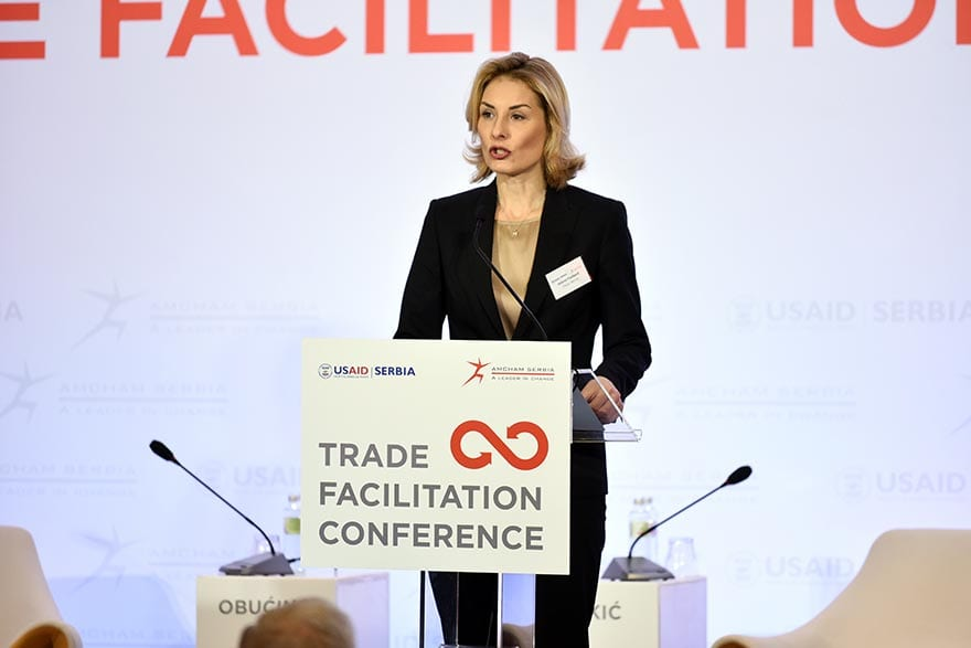 Trade-Facilitation-Conference-Progress-Report-4