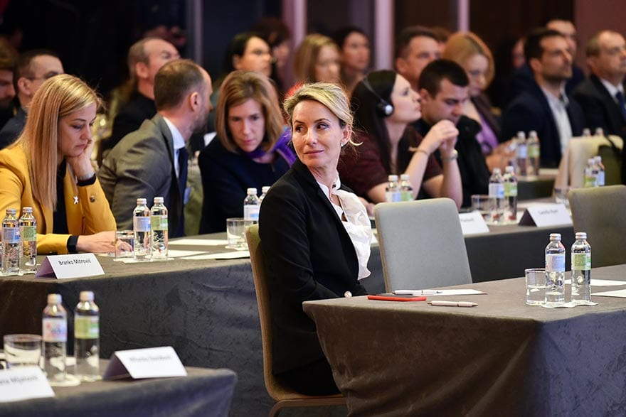Trade-Facilitation-Conference-Progress-Report-7