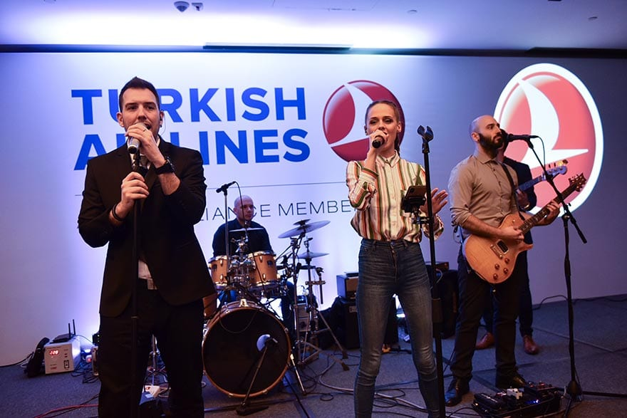 Turkish-airlines-annual-awards-to-travel-agencies-1