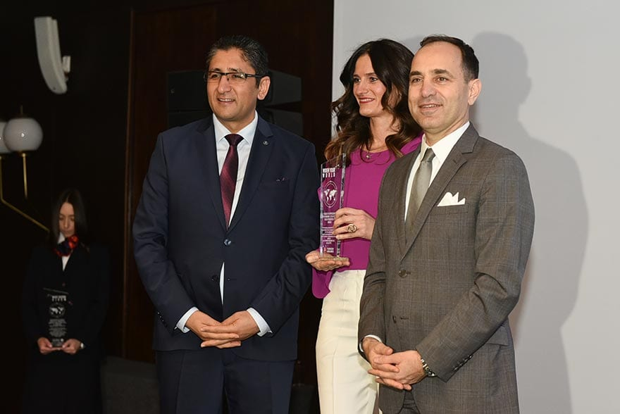 Turkish-airlines-annual-awards-to-travel-agencies-10