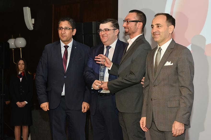 Turkish-airlines-annual-awards-to-travel-agencies-11