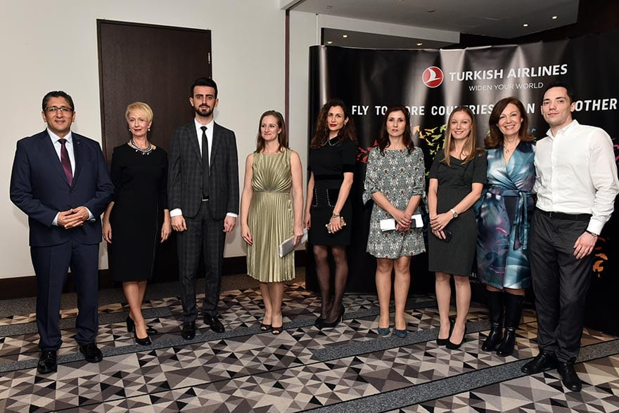 Turkish-airlines-annual-awards-to-travel-agencies-3