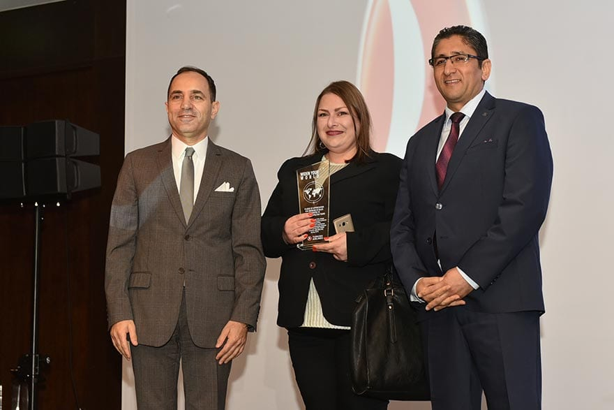 Turkish-airlines-annual-awards-to-travel-agencies-8