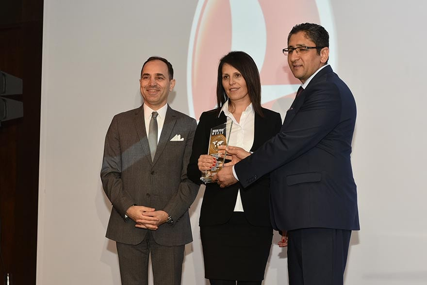 Turkish-airlines-annual-awards-to-travel-agencies-9
