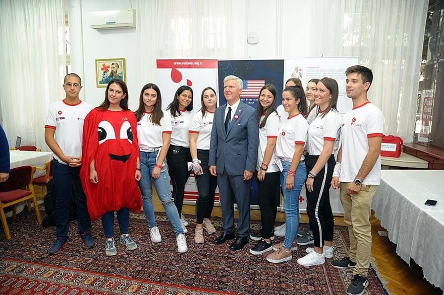 U.S.-Embassy-Commemorates-September-11-With-a-Blood-Drive-1