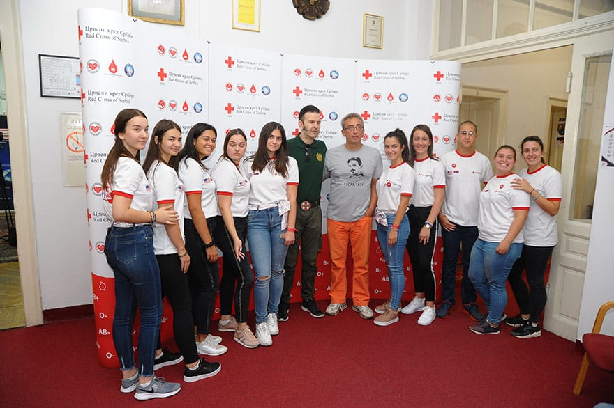U.S.-Embassy-Commemorates-September-11-With-a-Blood-Drive-13