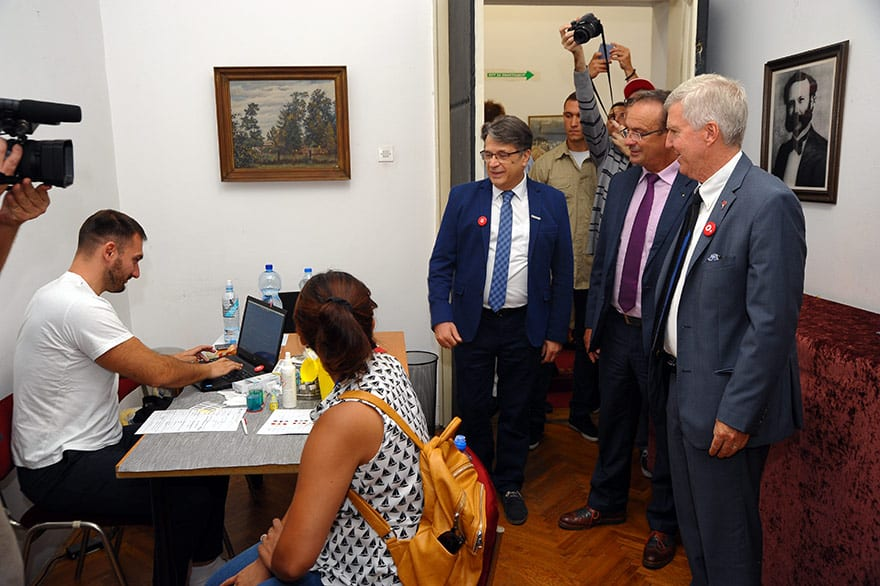 U.S.-Embassy-Commemorates-September-11-With-a-Blood-Drive-8