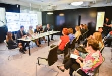 UniCredit Banka And EBRD Support Women In Business
