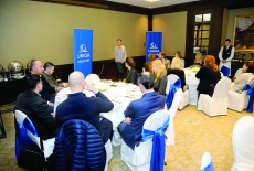 Uniqa Marks 10 Years Of Doing Business In Serbia