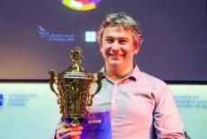 Vismedic Declared Best Start-Up In Serbia