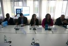 Vojvođanska Bank Presents 1st Sustainable Business Report