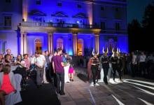 Volvo Trucks Celebrate 20 Years Of Successful Operation In Serbia