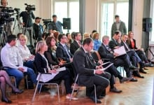 World Intellectual Property Day Marked