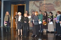 Yugoslav Drama Theatre Day