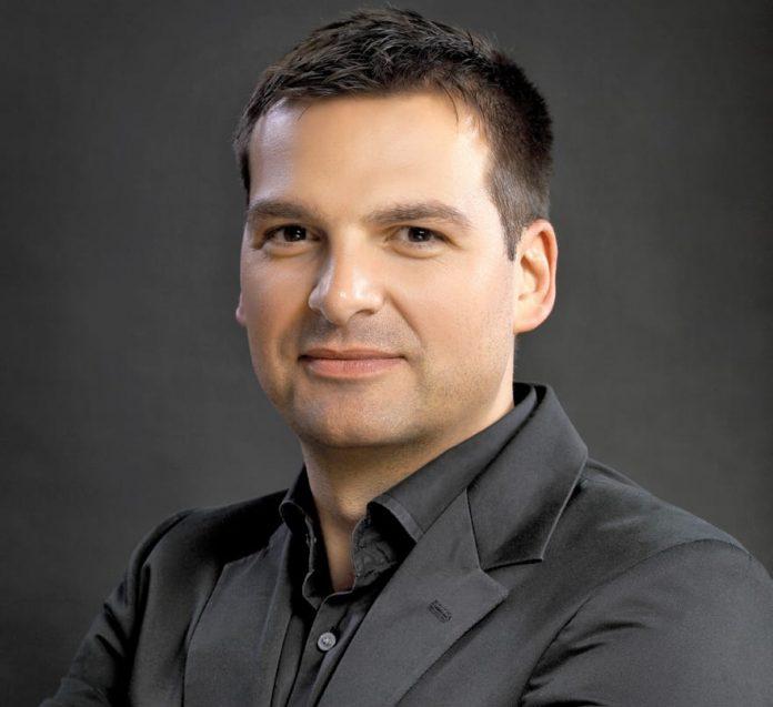 Andrej Beslać