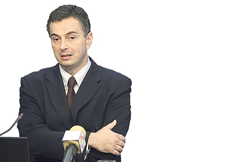 Dejan Soskic