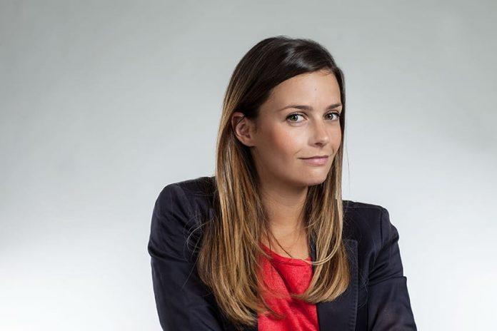 Lea Stanković, Communis DDB