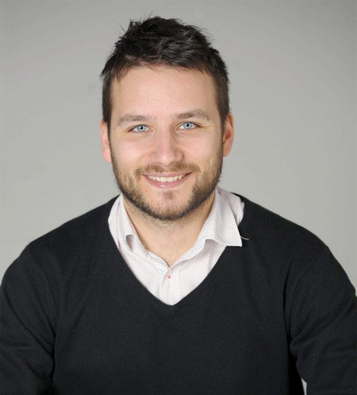Ilija Dragisic