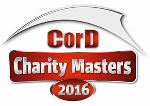 cord-charity-masters