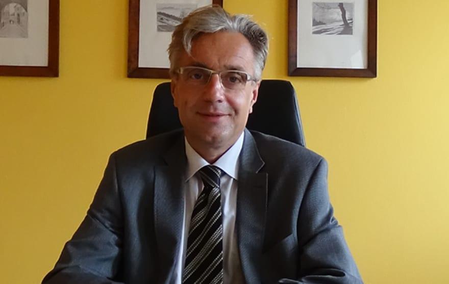 Miroslav Prešern, OVEN Elektro Maribor