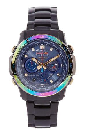 G-Shock Solar Power Watch