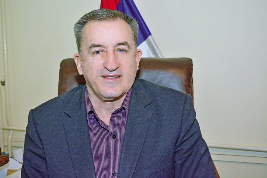Miomir Ilić