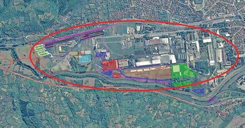 industrial-zone-pirot