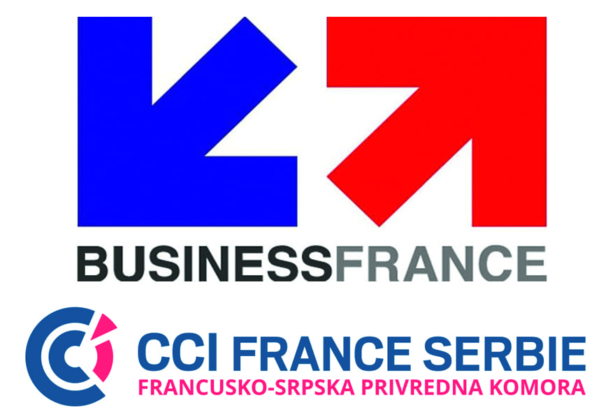 French-Serbian Chamber of Commerce