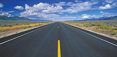 Fresh Efforts to Save Lives on EU Roads