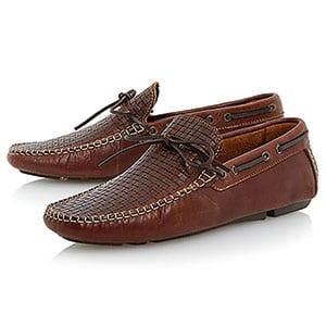 Rockport Washable Venetian Loafers