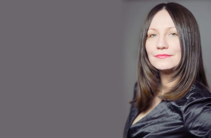 Tijana Adamov