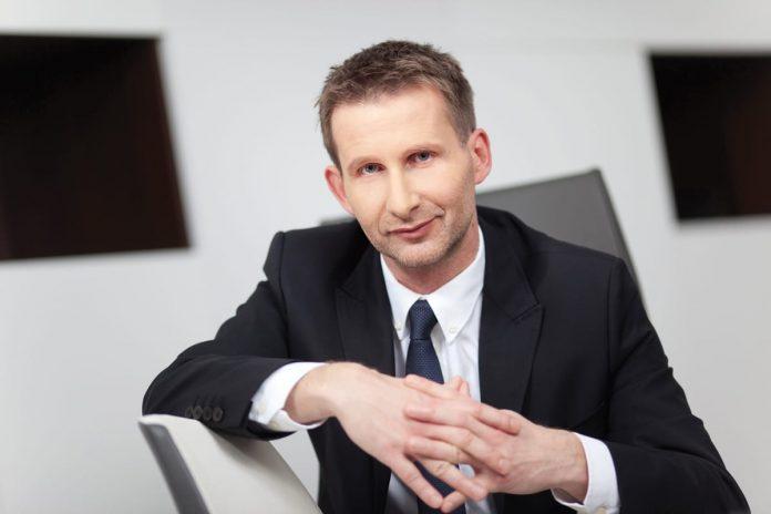 Tomasz Hanczarek Work Service