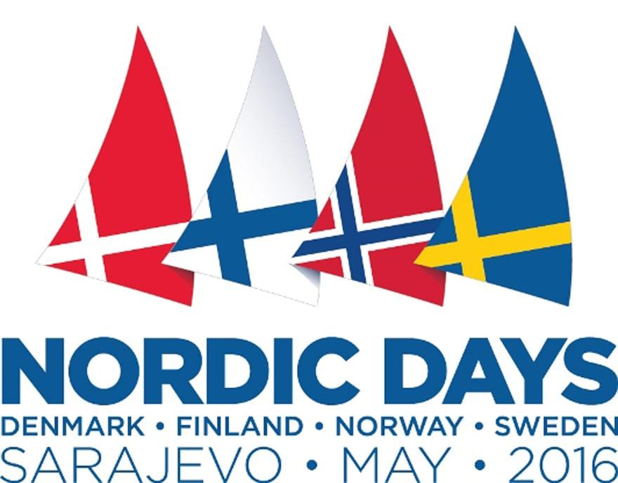 Nordic Days