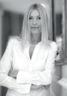 Angelina Atlagić
