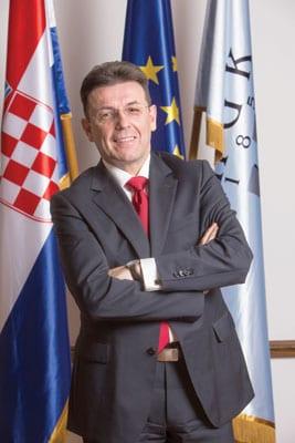 Luka Burilovic